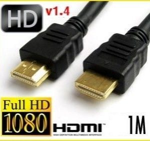 w_960_w_960_w_960_hdmi_kable_cable_1m5_full_hd_1080_010