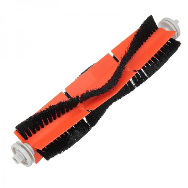 ערכת אביזרים לשואב אבק רובוטי XIAOMI שיאומי - 24 חלקים2