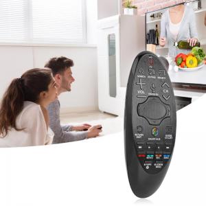 שלט לטלוויזיה חכמה סמסונג SAMSUNG SMART TV דגם MultiSMART 2