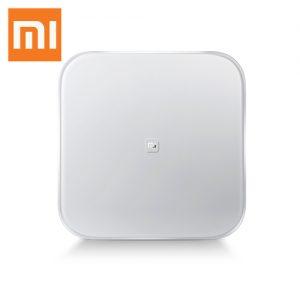 משקל חכם דור 2 דגם Xiaomi Mi Smart Scale 2 7