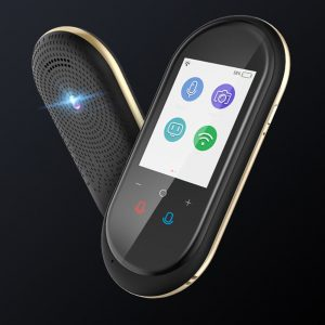 Portable-AI-Intelligent-Translation-Machine-Real-Time-Translator-with-Camera-106-Languages-for-Travel-Business-Negotiation
